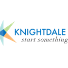 Town of Knightdale