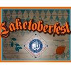 Laketoberfest