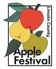 Lincoln County Apple Festival