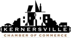 Kernersville Chamber of Commerce