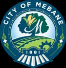 Mebane Rec & Parks Dept