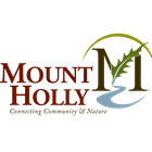 Mt. Holly