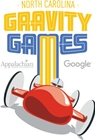 NC Gravity Games