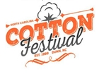 NC Cotton Festival