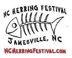 NC Herring Festival