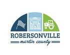 Visit Martin County