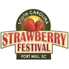 SC Strawberry Festival