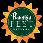 Statesville Pumpkin Fest