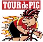 Tour de Pig