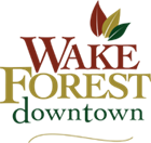 Town of Wake Forest Downtown