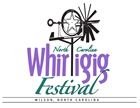 NC Whirligig Festival