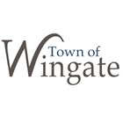 Town of Wingate