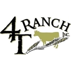4T Ranch
