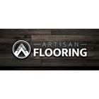 Artisan Flooring