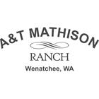 Mathison Ranch