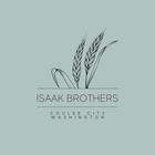 Isaak Brothers