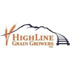 Highline Grain
