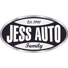 Jess Auto