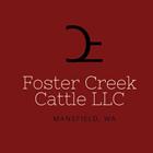 Foster Creek Cattle LLC