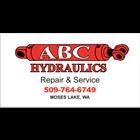 ABC Hydraulics