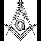 Badger Mt Masons