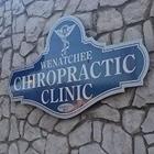 Wenatchee Chiro