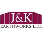 J & K Earthworks