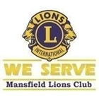 Mansfield Lions