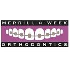 Merrill Ortho