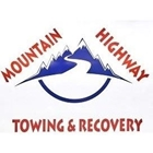 Moutain Hwy Towing