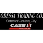 Odessa Trading