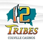 12 Tribes
