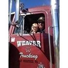 Weaver Trucking