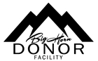 Big Horn Donor Facility
