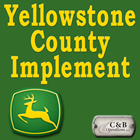 Yellowstone County Implement (C&B Operations)