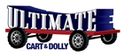 Ultimate Cart and Dolly