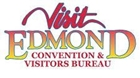 Edmond Convention and Visitors Bureau
