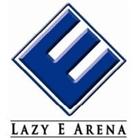 Lazy E Arena
