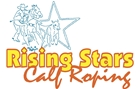 Rising Stars Calf Roping