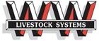 W-W Livestock systems