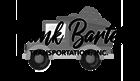 Frank Bartel Transportation