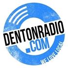 Denton Radio