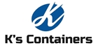 K's Containers