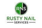 Rusty Nail Services