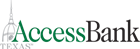 AccessBank of Texas