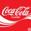Coca - Cola Bottling Co.