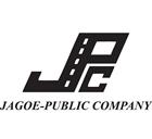 Jagoe-Public, Co.