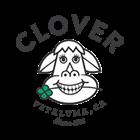 Clover Stornetta