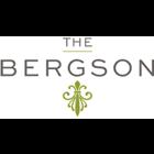 The Bergson