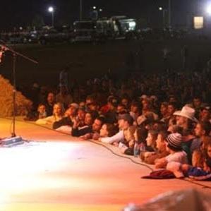 2008 Peanut Festival